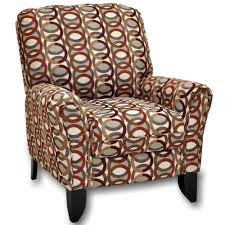 Types Of Living Room Chairs Reviewing The Different Types Of Recliners That You Can Purchase
