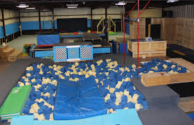 steel city parkour pittsburgh s ninja warrior and parkour gym know before you go