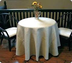 70 inch round tablecloth cotton inch round tablecloth the perfect round burlap tablecloth a designs knock 70 inch round tablecloth cotton