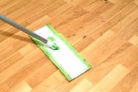 mop wood floors caring for wood floors amazing lovable hardwood floor maintenance best way to clean wood floors in caring for wood floors cleaning hardwood