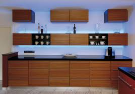 kitchen led lighting ideas. creative of kitchen led lighting ideas pertaining to house design inspiration with elegant custom modern t