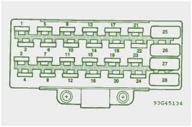 98 jeep wrangler fuse diagram awesome fuse box layout for 1998 98 jeep wrangler fuse diagram fabulous 93 jeep grand cherokee fuse box diagram circuit wiring