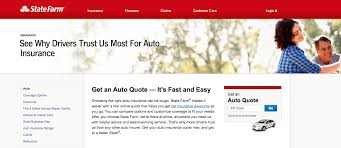 state farm auto insurance canada cl to lower car