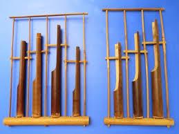 Ada banyak sekali jenis alat musik melodis yang dapat kita temukan saat ini, mulai dari yang sifatnya tradisional maupun yang modern. Contoh Alat Musik Tradisional Jawa Barat Beserta Penjelasannya Lengkap Balubu