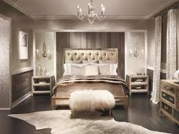 fashion bedroom ideas pinterest. best 25+ glamour bedroom ideas on pinterest | fashion in glamorous p