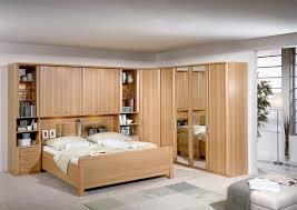 Schlafzimmer Abstand Bett Schrank Schlafzimmer Ideen