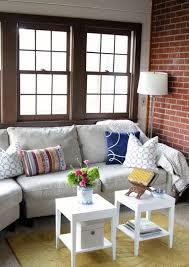 Inspiring Gray Wood Coffee Table With 25 Best Ideas About Coffee Coffee Table Ideas For Small Living Room