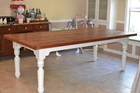 farm dining room table. Delectable Farm Style Dining Room View By Size 2048x1365 Table H