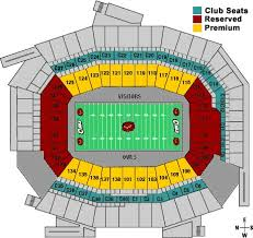 Temple Owls 2010 Football Schedule