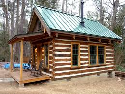 how to build a small cabin building rustic log cabins small log cabin plans building