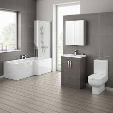 Stylish Modern Full Size Of Bathroom Small Bathroom Remodel Plans Home Decorating Ideas For Small Bathroom Good Bathroom Roets Jordan Brewery Bathroom Small Kids Bathroom Ideas Bathroom Interiors For Small