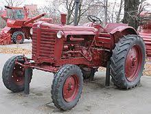Минский тракторный завод Википедия МТЗ 5