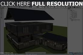 Small Picture 3d Home Design Chief Architect Software Is A Leading Developer