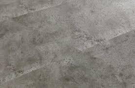 stone look vinyl flooring plank luxury