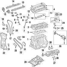 cylinder engine diagram view automotive wiring diagrams fyp020 cylinder engine diagram view fyp020