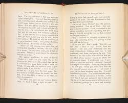perversion and degeneracy in the picture of dorian gray the 1891 edition of the picture of dorian gray ""