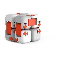 Xiaomi <b>Mi Fidget Cube</b> (18429 BAL)