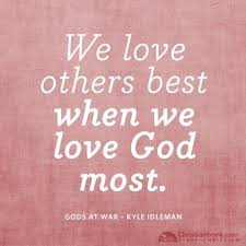God Quotes About Love Gorgeous God Quotes About Love Captivating Best 48 Gods Love Quotes Ideas On