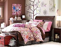 pink and chocolate bedroom ideas. Plain Pink Creative Pink And Brown Bedroom Images Ideas  Twin Bedding Sets  To Pink And Chocolate Bedroom Ideas V