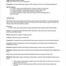 persuasive essay outline format okl mindsprout co persuasive essay outline format
