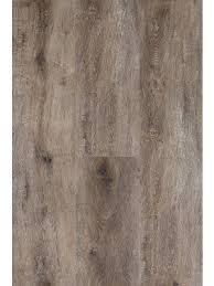 Sie sollten planke, seine wirklich gut für ihren kern! Designboden Zur Verklebung Preis Gunstig In Grosser Auswahl Online Kaufen