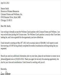 salary counteroffer letter counter offer letter examples salary good likewise villamartis info