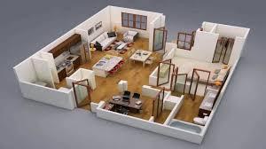 home design for l shaped plot