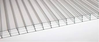 corrugated plastic roofing sheets spence ideas
