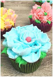 Russian Piping Tips Tutorial Cakewhiz