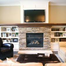 fireplace mantel height with tv above on fireplace mantel decorating a mantle around a fireplace mantel