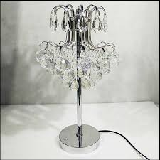 Crystal Table Lamps For Bedroom Costco Montreal 2018 Also Stunning Led  Mmluxruy Lamp Fashion Living Room Lighting Images