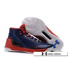 under armour shoes stephen curry 2016. ua curry 3 shoes - 2016 under armour stephen dark blue red white basketball n