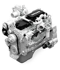 model 337 features specification peterbilt medium duty trucks 348 quality