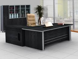 office desk design. Executive Office Desk Design C