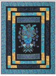 Bevels Quilt Pattern from Annie's Craft Store. Order here: https ... & PANEL PATTERN QUILTS.........PC. Adamdwight.com