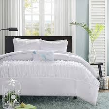 full size of bedding awesome ruffle bedding ruffle comforter lace and ruffle bedding aqua ruffle