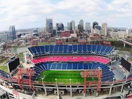 Nissan Stadium Reviews Nashville Tennessee Skyscanner
