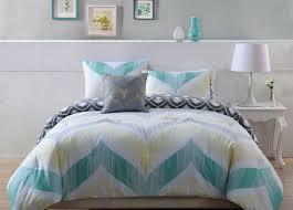 bedding set:Girls Quilt Bedding Girl Bedding Sets Queen Size Beautiful Girls  Quilt Bedding Bedding
