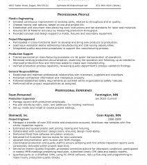 Best Internal Audit Manager Resume Objective Sample In Auditor