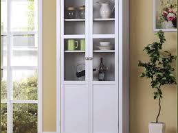... Kitchen Fabulous Tall Thin Cupboard Kitchen Pantry Kitchen ...