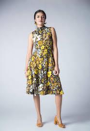 Knit Dress Pattern Best Lola PDF Victory Patterns