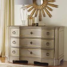 gold painted furnituregoldpaintedfurniture  Gold Painted Furniture  furniture