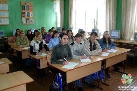 Куплю контрольную по математике в Грозном Решение контрольных  Сколько стоит заказать курсовую в Грозном