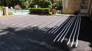 heated driveway cost. Fine Driveway Heated Driveway Ideas And Snow Melting Systems For Your House  Intended Driveway Cost A