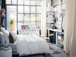 Bedroom: Ikea Bedroom Ideas Elegant Best Ikea Bedroom Designs For ...