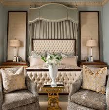 Light Oak Bedroom Furniture Sets Bedroom Bedroom Furniture For College Students North Shore Bedroom