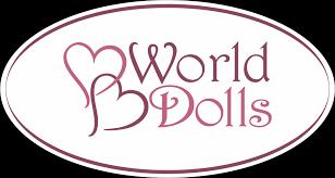 <b>Кукла Антония</b> в розовом одеяле 6010P <b>Antonio Juan</b> / <b>Куклы</b> ...