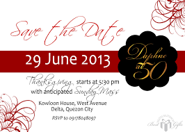 Design Save The Date Cards Online Free Save The Date Card For 60th Birthday Celebration Funny