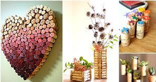 Small Picture Creative Idea For Home Decoration Home Design
