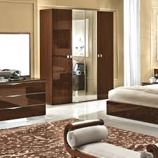 Bedroom High Gloss Bedroom Furniture Black High Gloss White Lacquer ...
